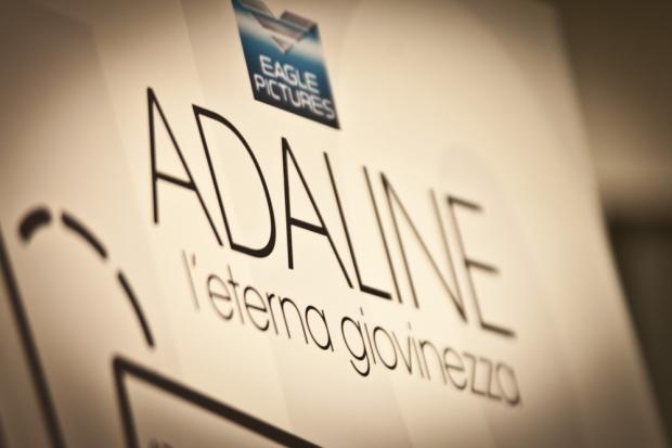 Adaline__ Simona Gemelli_2
